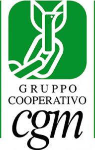 centri-ricreativi-feste-spazi-gioco-monza-brianza-cgm-logo