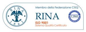 spazi-gioco-centri-ricreativi-monza-rina-logo
