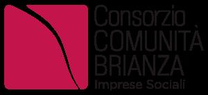 spazi-gioco-infanzia-centri-ricreativi-monza-ccb-logo
