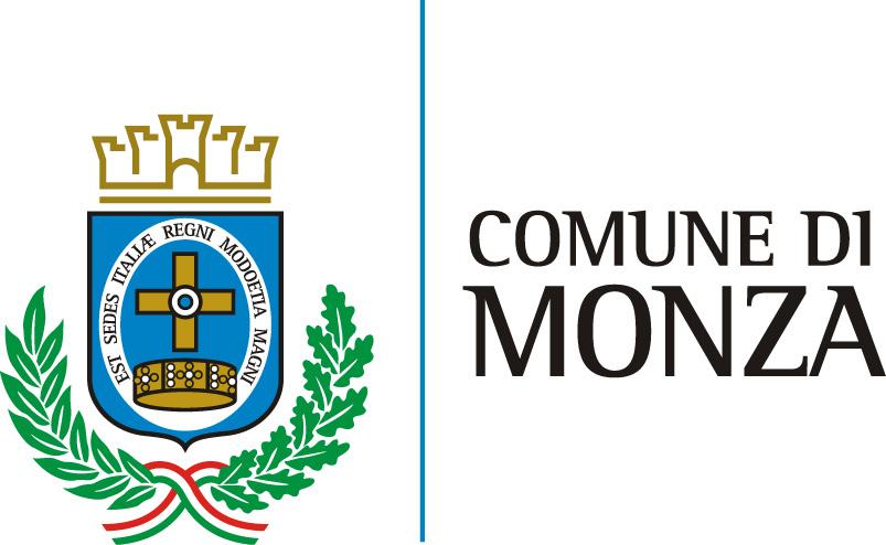 Com_Monza Logo Manifesto