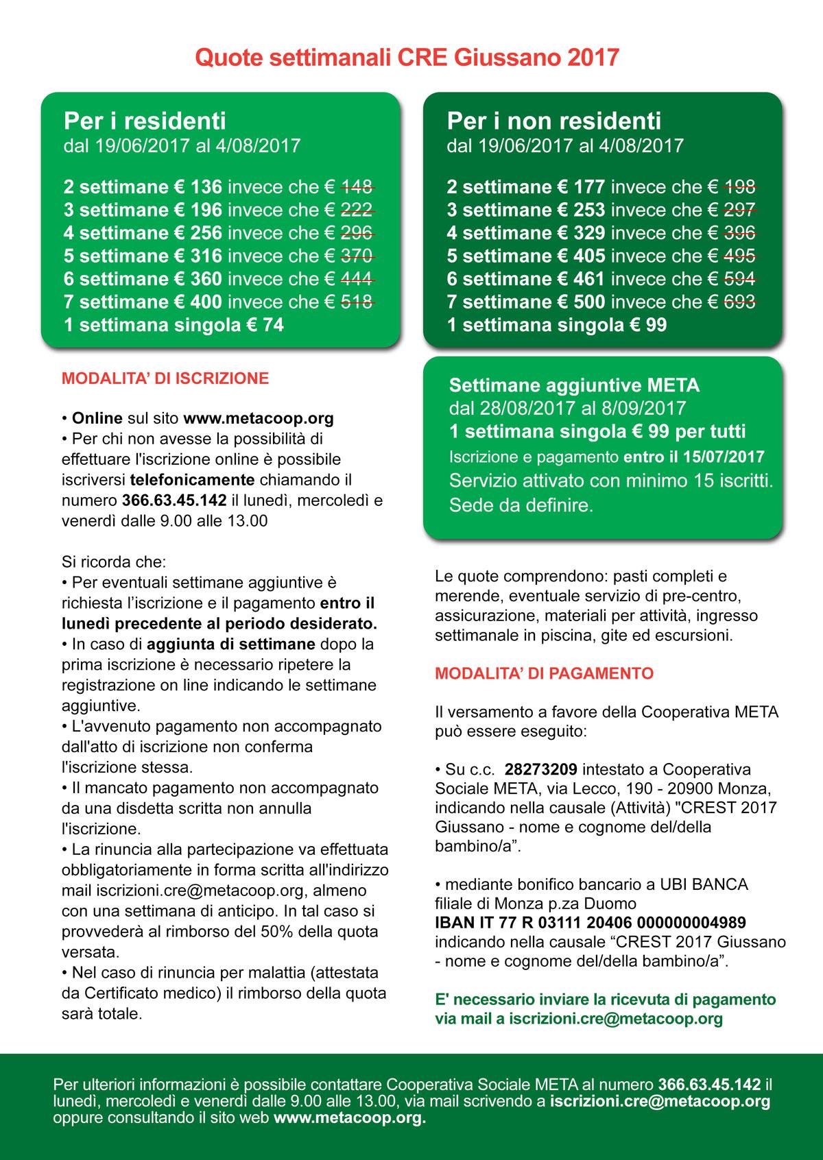 CRE-GIUSSANO-RETRO-2017