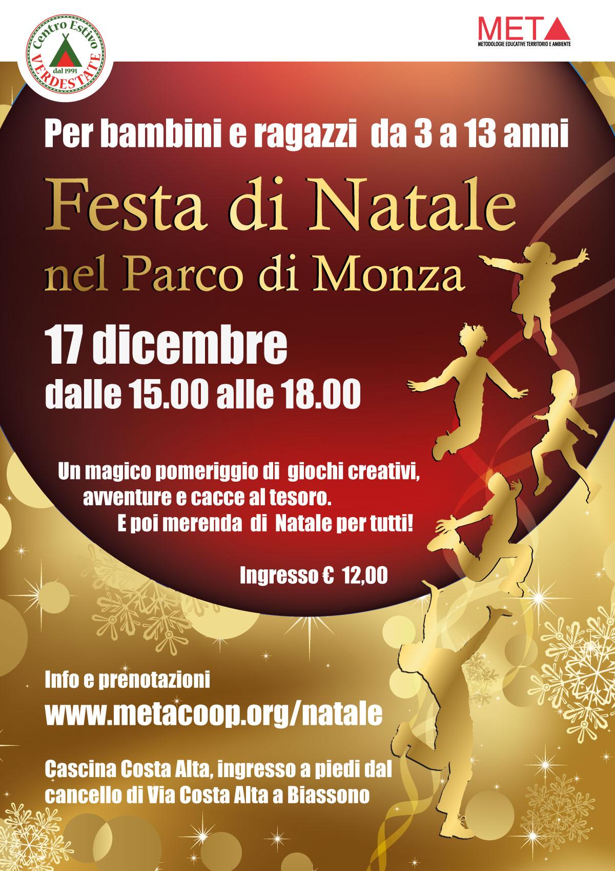 Natale-2017-Volantino-web