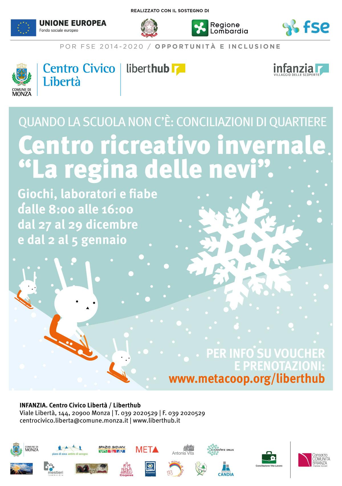 centro-ricreativo-invernale-monza-servizio-ponti-voucher-liberthub-2017