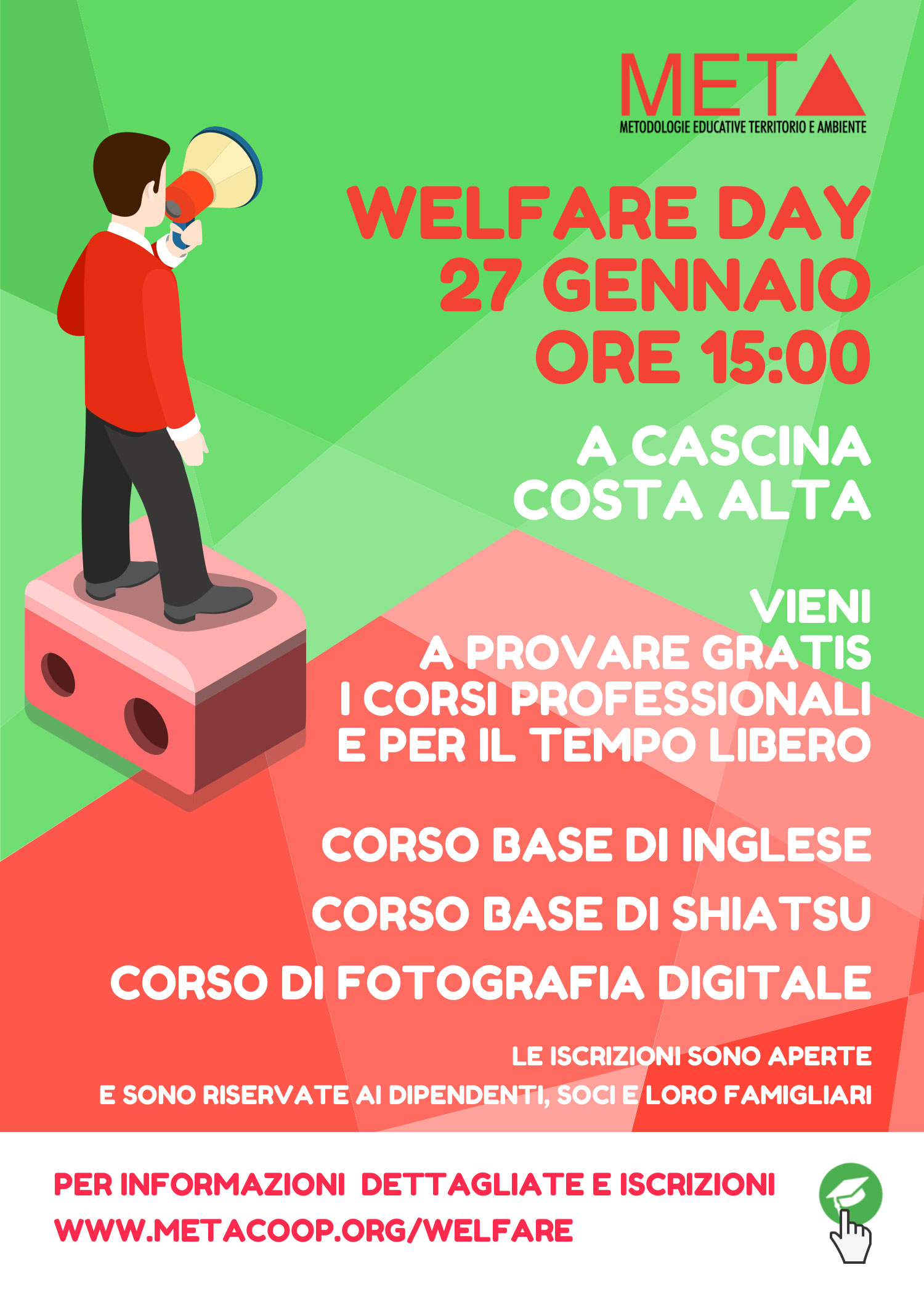 meta-welfare-2018-flyer