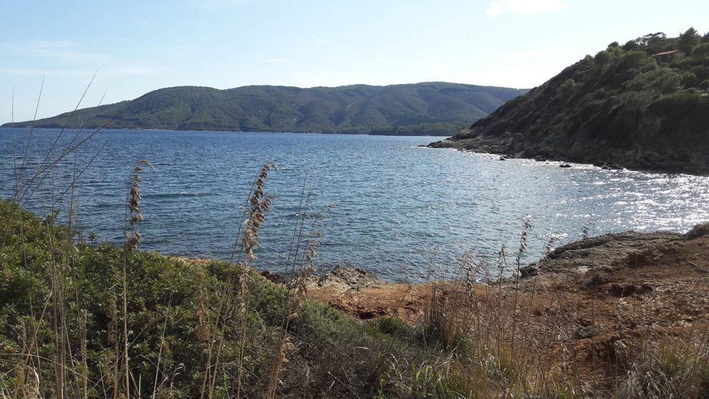 vacanze-disabili-isola-elba17