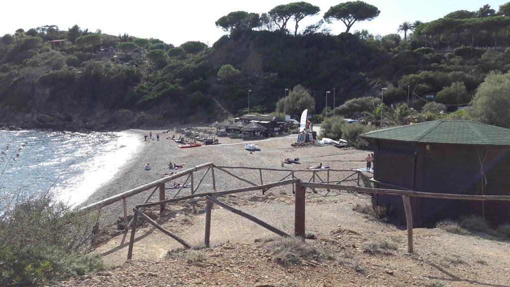 vacanze-disabili-isola-elba19