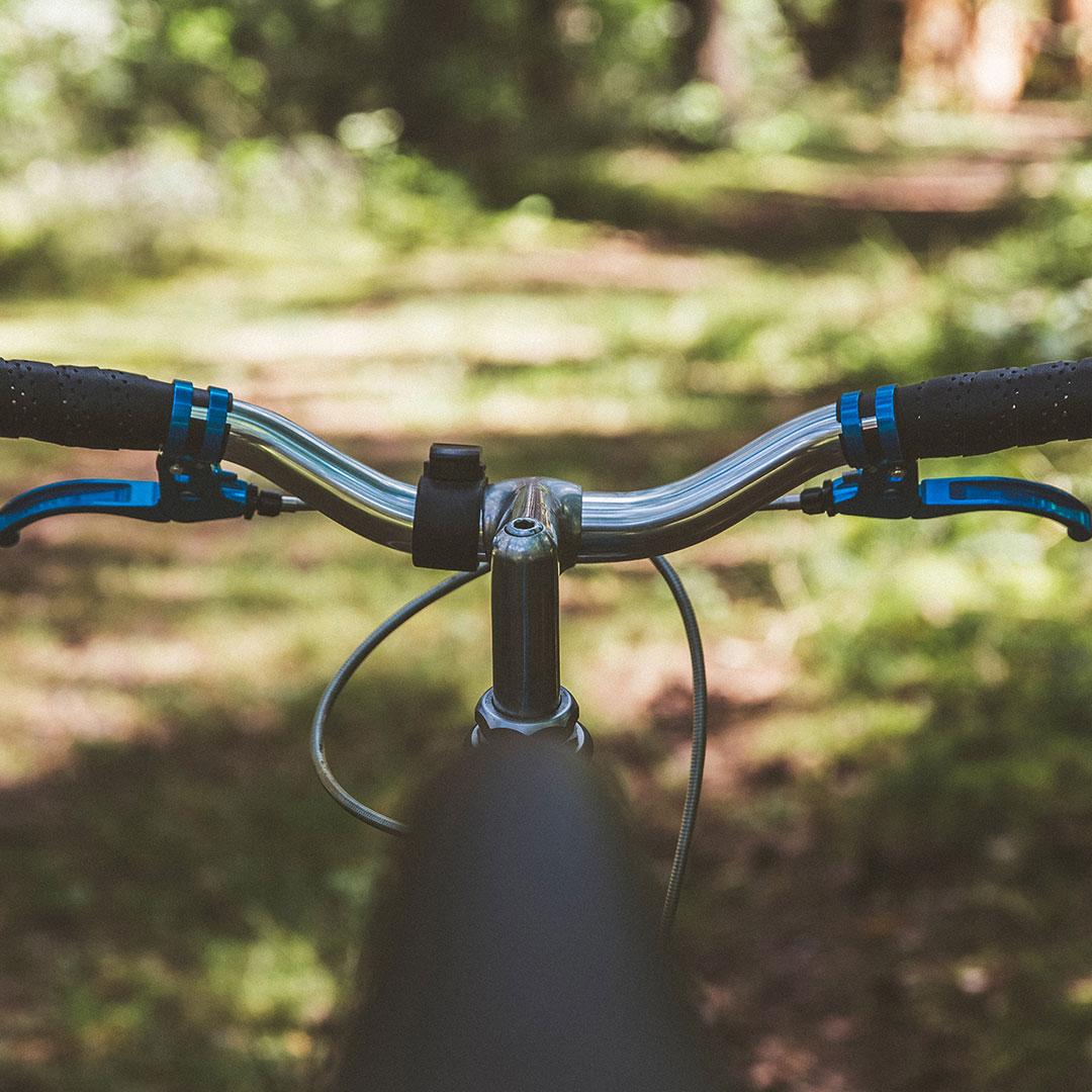 brianza bike fest, un weekend dedicato alla bicicletta nel parco di monza