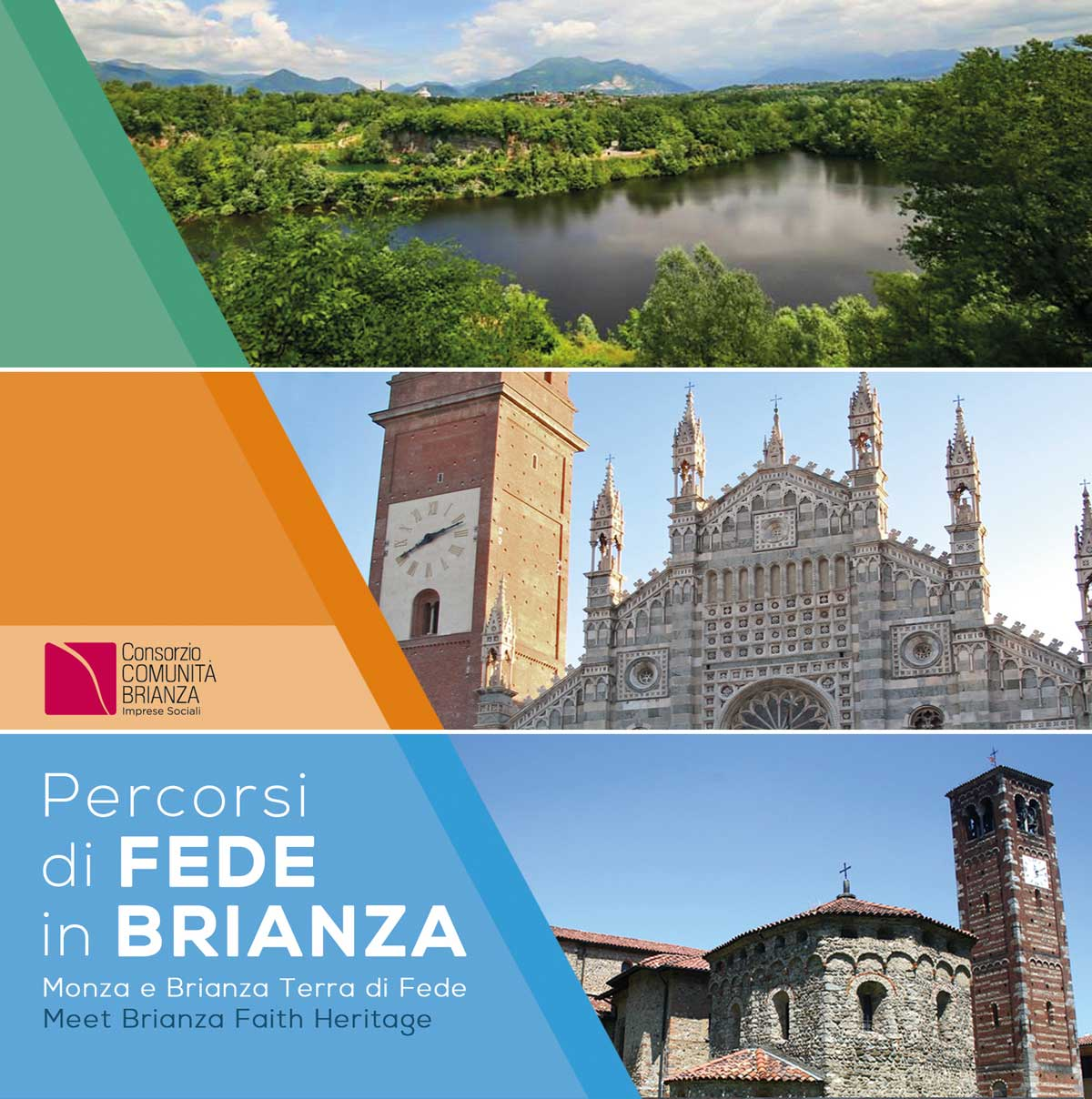 itinerari-turistici-religioso-brianza-lombardia-monza-cover