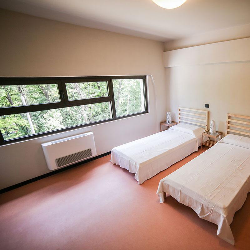 progetto-cicloturismo-monza-brianza-lombardia-dove-dormire