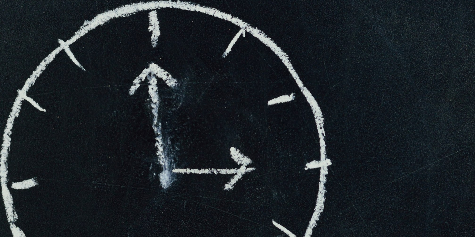 Progetto educativo per la scuola dell'infanzia con approfondimento sul valore del tempo