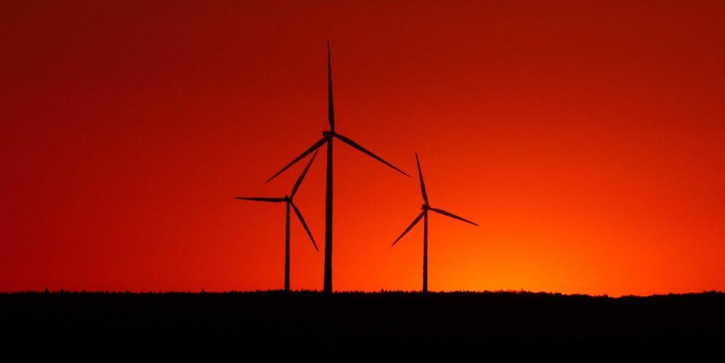 Progetto educativo per la scuola primaria e secondaria con approfondimento di temi riguardanti l'energia, le fonti rinnovabili, l'ecologia, i consumi, gli sprechi
