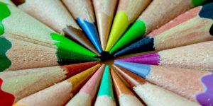 Articolo esplicativo della proposta META per la scuola