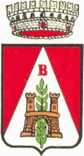 Biassono-Stemma