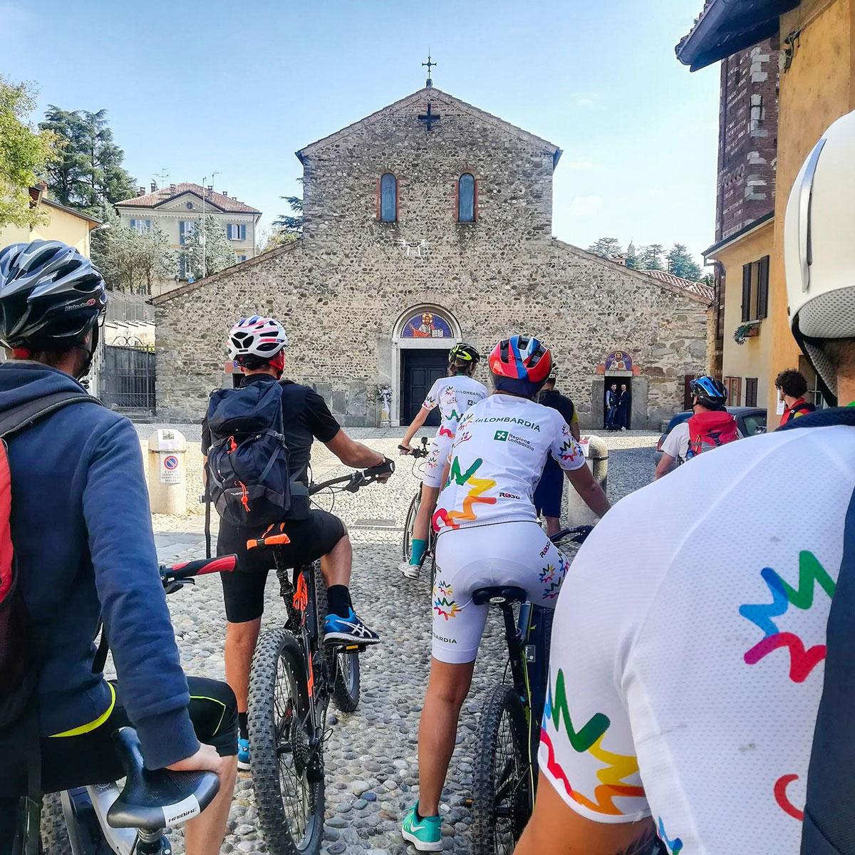 in-bici-agliate