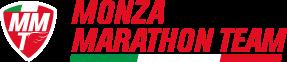 monza-marathon