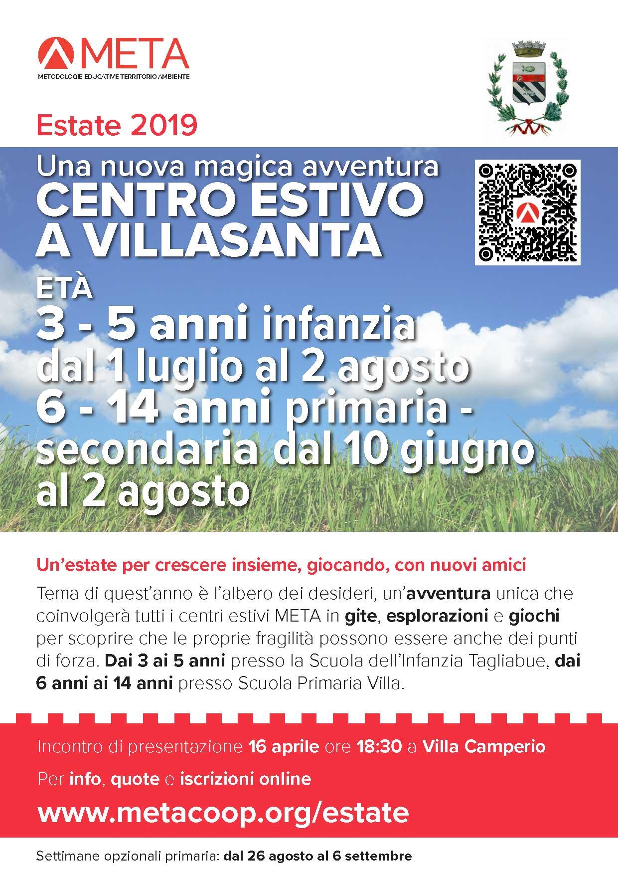 Villasanta-2019