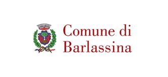 Comune Barlassina Logo