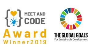 winner-meet-and-code-2019