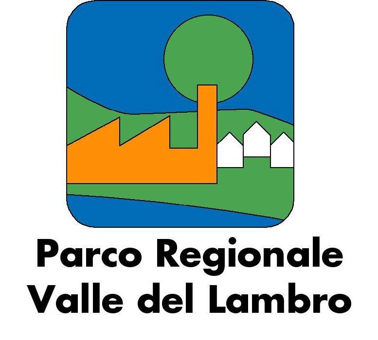 vallelambro