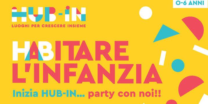 A5-hABITARE-Monza-cover