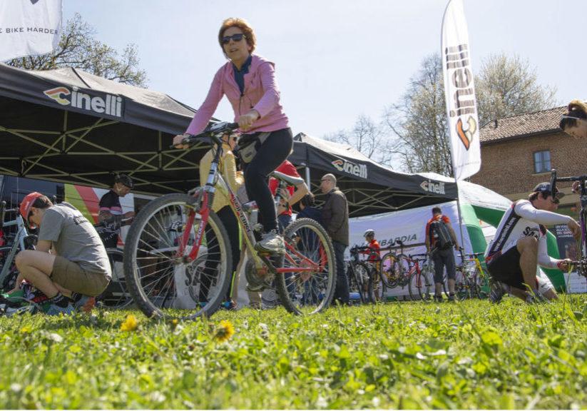 Brianza-Bike-Fest-2019-(5-di-86)