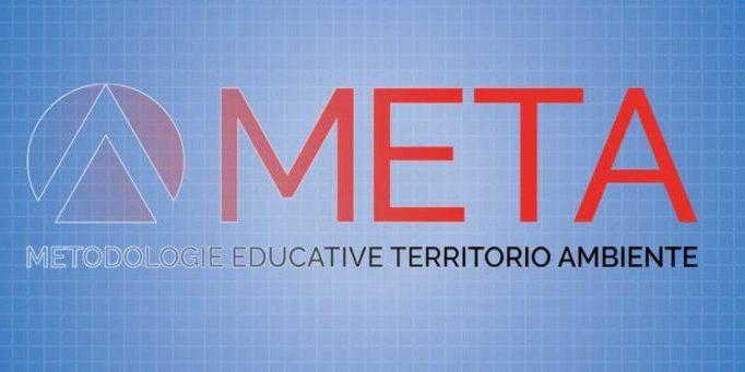 coop-meta-monza-brianza-nuovo-logo-2018
