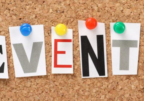 cover-cb-eventi