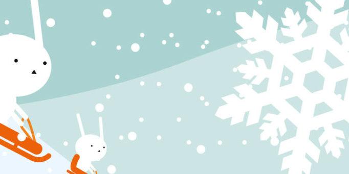 cover-locandina-centro-ricreativo-invernale-2017