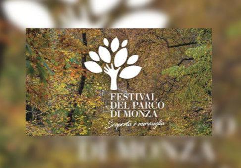 educazione-ambientale-parco-di-monza-cicloturismo-orienteering