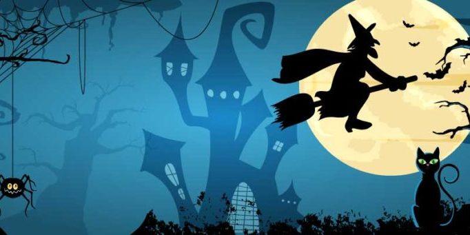 festa-halloween-bambini-monza-parco
