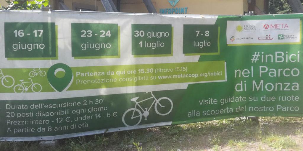 in-bici-nel-parco-di-monza-visite-guidate-2018-2
