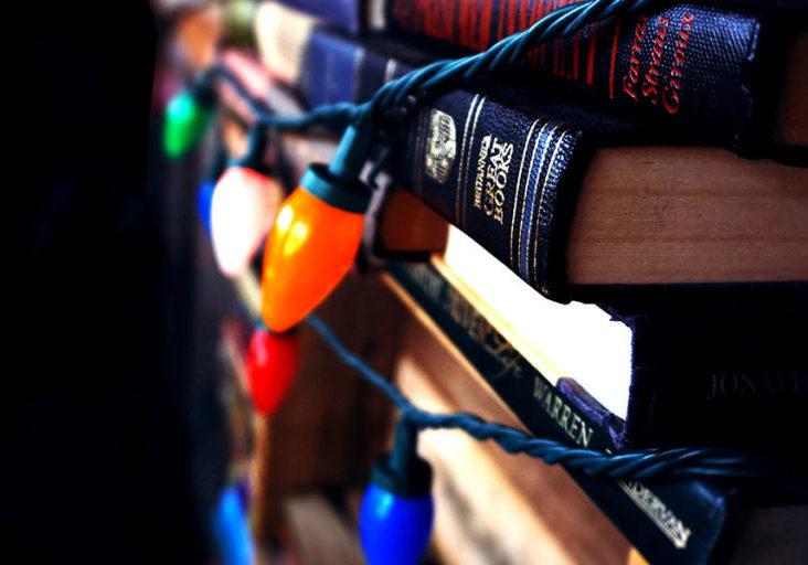 libri-bambini-genitori-ragazzi-leggere-regali-natale