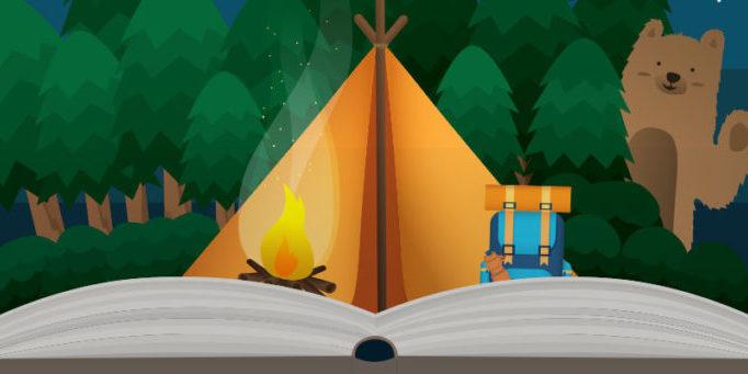 notte-in-tenda-parco-di-monza-bambini-ragazzi