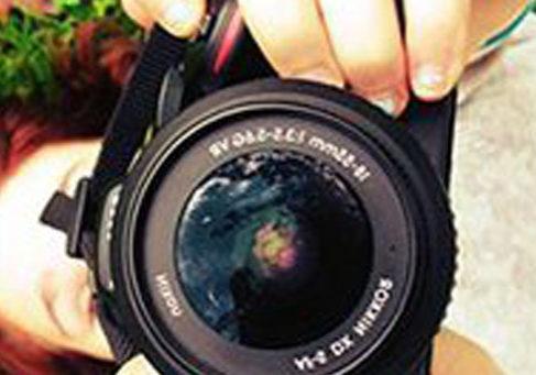 workshop_fotografia_naturalistica